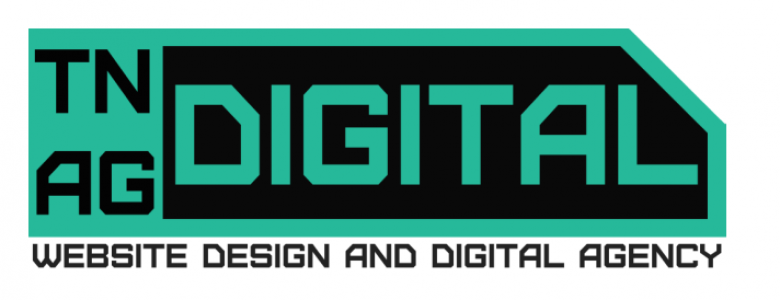 TNAG-Digital-logo-hf2