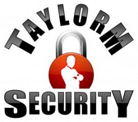TaylorM-Logo-300x267