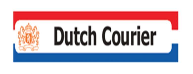dutchcr