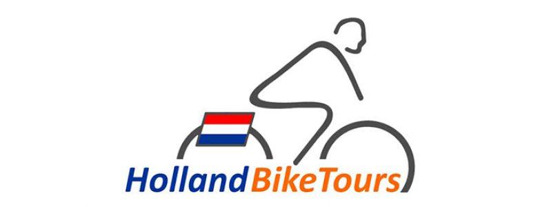hollandbiketours