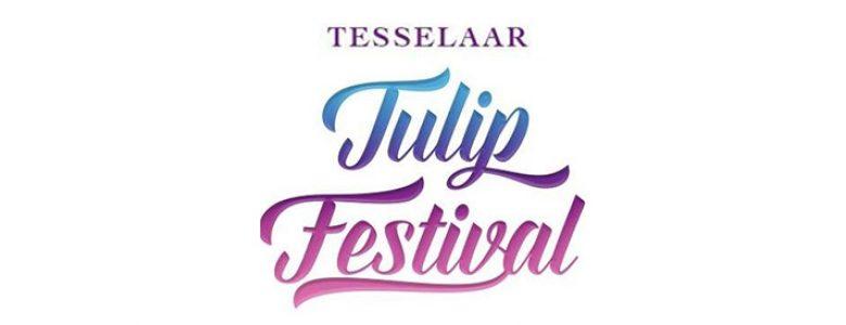 tulipfestival