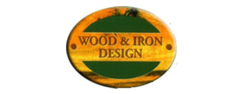 woodiron